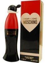 Moschino Cheap & Chic W 50ml Boxed