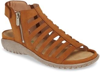Naot Footwear Pitau Sandal