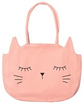 Emile et Ida Grenadine Cat Bag