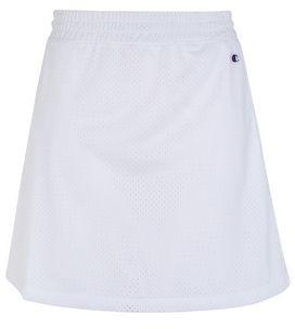 Champion Reverse Weave SKIRT Mini skirt