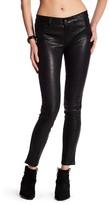 Genetic Los Angeles Shya Leather Pants