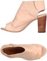 Lemaré Sandals - Item 11172019