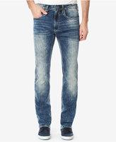 Buffalo David Bitton Men's Ash-X Jeans