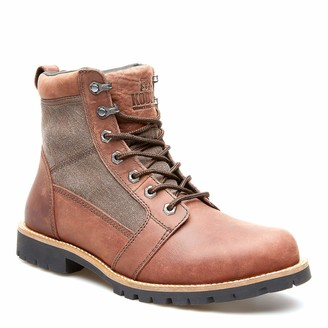 Kodiak Men's Thane Fashion Boot