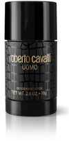 Roberto Cavalli Uomo Deoderant Stick 75g (One Shot)