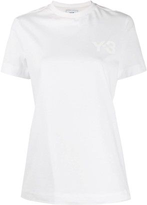 Y-3 Chest Core T-shirt