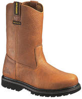 Caterpillar Men's Edgework Steel Toe