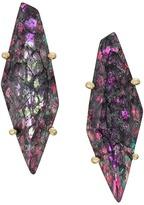 Kendra Scott Belinda Earrings