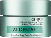 Algenist Genius Ultimate Anti-Aging Cream(60ml)