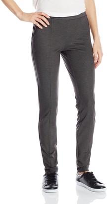 Jolt Women's Juniors Side Zip Pant