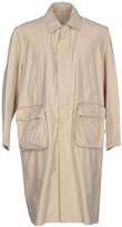 Henry Cotton's Overcoats - Item 41711173