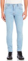 Love Moschino Slim Jeans