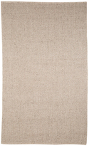 Signature Design by Ashley Brown Conly Wool-Blend Rug