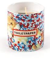 Seletti Toiletpaper Candle - Pills