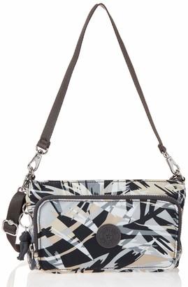 Kipling Myrte Convertible Handbag