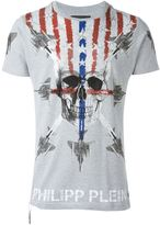 Philipp Plein 'Starlight' T-shirt