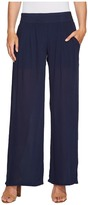 B Collection by Bobeau - Tamu Palazzo Pants Women's Casual Pants