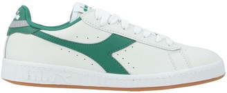 Diadora Low-tops & sneakers