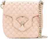 Bulgari small Divas' Dream bag