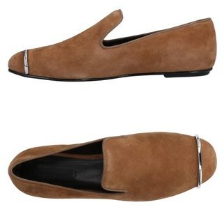 Alexander Wang Loafer