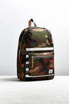 Herschel Settlement Offset Camo Backpack
