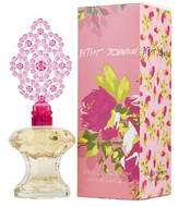 Betsey Johnson By For Women.