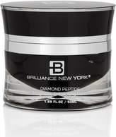 Brilliance New York Diamond & Caviar Magnetic Exfoliating Mask