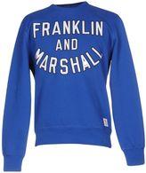 Franklin & Marshall Sweatshirts - Item 12028510