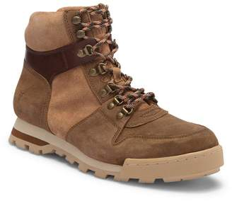 Frye Summit Hiker Boot