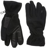 Timberland Men's Performace Fleece Glove with Touchscreen Technology