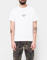 Stone Island Archive T-Shirt