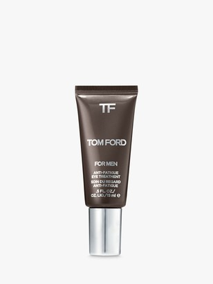 Tom Ford For Men Anti-Fatigue Eye Treatment, 15ml
