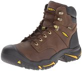 Keen Men's Mt. Vernon Mid Work Boot