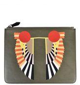 Givenchy Cleopatra Clutch