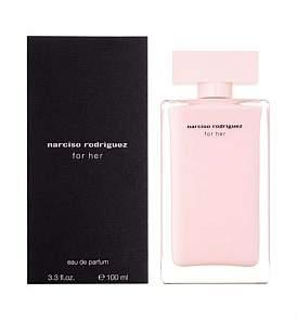 Narciso Rodriguez For Her 100Ml Eau De Parfum
