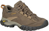 Vasque Women's Mantra 2.0 GORE-TEX Hiking Shoe