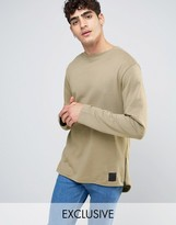 Cheap Monday Oversee Sweater