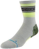 Stance Men's Meter Crew Socks