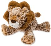 Mary Meyer Afrique Lion Soft Toy