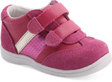 Nina Mobility By Everest Velcro Sneakers, Toddler Girls (4.5-10.5)
