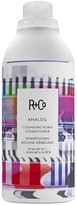R+CO Women's Analog Cleansing Foam Conditioner