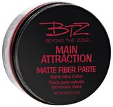 Beyond the Zone Matte Fiber Paste