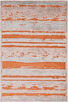 Jaipur Rugs Fables Rug