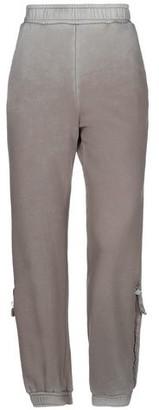Cotton Citizen Casual trouser