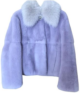 Miu Miu Fur Jacket for Women