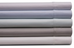 Spectrum T-340 Cotton Rich Tc King Sheet Set Bedding