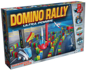 Goliath Domino Rally Ultra Power