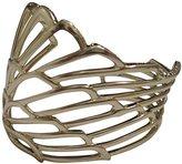 House Of Harlow The Avium Cuff Bracelet