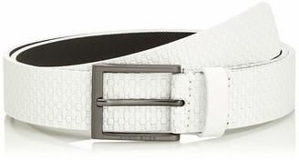 BOSS Men's Ther-hb_sz35 Belt
