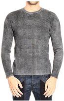 Giorgio Armani Sweater